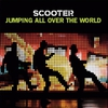 Scooter: Jumping All Over The World  (2007)