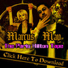 Marcus May: The Paris Hilton Tape (2007)