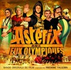 Filmzene: Asterix At The Olympic Games (2007)