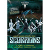 Scorpions: Scorpions: Live at Wacken Open Air 2006 (2008)