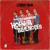 Chris Rea: The Return Of The Fabulous Hofner Bluenote (2008)