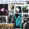 Liversing: 1965 - Rhythm and Blues Madhouse in Hungary (B oldal) (2006)