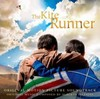 Filmzene: The Kite Runner (2008)