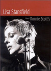 Lisa Stansfield: Live at Ronnie Scott's (2005)