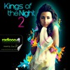 radiooo.dj: Kings of the Night 2. (2008)
