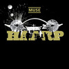Muse: H.A.A.R.P.: Live At Wembley 2007 (dvd) (2008)