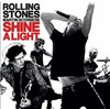The Rolling Stones: Shine A Light - CD 2 (2008)