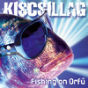 Kiscsillag: Fishing on Orfű  (2008)
