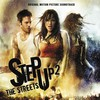 Filmzene: Streetdance - Step Up 2 (2008)