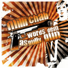Milli Chab: Words Dem As Gully Gun (2008)