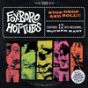 Foxboro Hot Tubs: Stop Drop And Roll (2008)