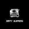 Dirty Slippers: Dirty Slippers (2008)