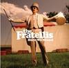 The Fratellis: Here We Stand (2008)