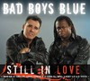 Bad Boys Blue: Still in love (2008)
