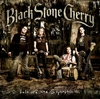 Black Stone Cherry: Folklore and Superstition (2008)