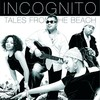 Incognito: Tales From The Beach (2008)