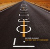 Foreigner: No End In Sight: The Very Best Of Foreigner (cd2) (2008)
