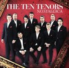 The Ten Tenors: Nostalgica: A Journey Of Musical Memories (2008)