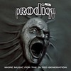 The Prodigy: More Music For The Jilted Generation (2008)