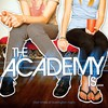 The Academy Is: Fast Times At Barrington High (2008)
