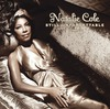 Natalie Cole: Still Unforgettable (2008)