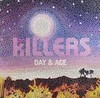 The Killers: Day & Age (2008)