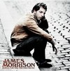 James Morrison: Songs For You, Truths For Me  (2009)