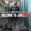 "Damian ""Jr Gong"" Marley: Welcome to Jamrock (2005)"