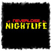 DJ Neverlose (Nédó Géza): Nightlife  (2008)