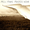 Neil Young: Prarie Wind (2005)