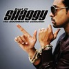 Shaggy: The Boombastic Collection: The Best of Shaggy (2008)