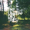 The Unbending Trees: Chemically Happy (Is The New Sad) (2008)