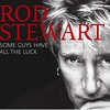 Rod Stewart: Some Guys Have All The Luck - DVD (2008)