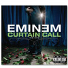Eminem: Curtain Call (2005)