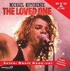 Michael Hutchence: The Loved One - DVD (2008)
