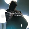 Craig David: Greatest Hits (2008)