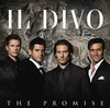 Il Divo: The Promise  (2008)