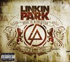 Linkin Park: Road To Revolution - DVD (2008)