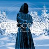 Gregorian: Christmas Chants & Visions (2008)