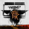The Prodigy: Invaders Must Die (2009)