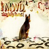 M.W.D.: Singing Forest EP (2008)