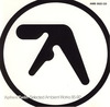 Aphex Twin: Selected Ambient Works 85-92 (1993)
