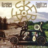 Kerekes Band: Hungarian Folk Music from Gyimes And Moldva (2001)