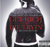 Filmzene: Get Rich Or Die Tryin' (2005)