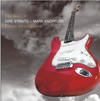 Dire Straits & Mark Knopfler: Private Investigations - The Best Of (2005)