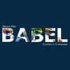 Marcus May: Babel (2009)