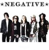 Negative: In The Eye Of The Hurricane - DVD2 (2009)