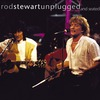 Rod Stewart: Unplugged...And Seated (2009)