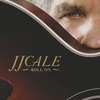 J. J. Cale: Roll On (2009)