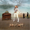 Röyksopp: The Understanding (2005)
